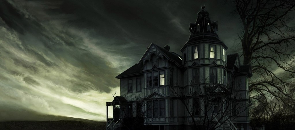 halloween-haunted-house-pictures-fine